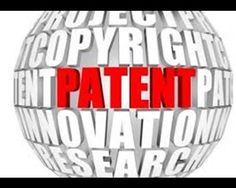 Geld verdienen mit dem Verkauf von Patentschriftensammlung-1990 EUR im Monat