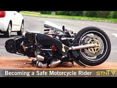 How to Be a Safe Motorcycle Rider | Law Tigers.    [sociallocker][/sociallocker] For more information call Law Tigers at 1-888-271-7029 or you can visit www.membership.lawtigers.com Additional Law Tigers Resources: Motorcycle ... source