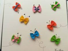 Hobbies And Crafts, Crafts For Kids, Pearl Beach, Milk Cookies, Little Pumpkin, Mixed Media Art, Creative, Fun, Inspiration