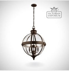 Chandeliers Charitable Nordic Lighting Bedroom Bedside Pendant Lights Modern Dining Room Bar Table Luster Glass Ball Ring Lamps Hanging Fixtures Durable Service