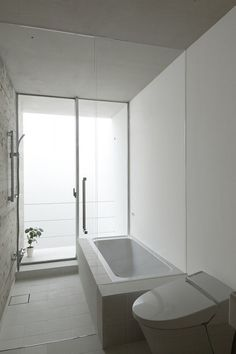 MakeSeen_Tsukano Architect OfficeHouseTKenichiAsano_Article09