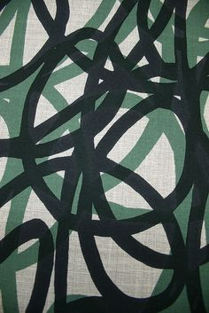 natalie wright scribble fabric