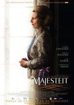 Nederlands drama waarin de leden van het Nederlands koningshuis gedwongen worden om zich van een menselijke kant te laten zien aan het volk