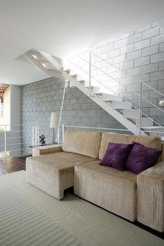 Casa Pacaembu (via Bloglovin.com )