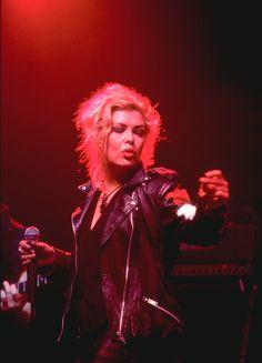 Kim Wilde in concert Kim Wilde, Simon Le Bon, 80s Pop, 90s Girl, Idole, Concert, The Beatles, Madonna, My Idol