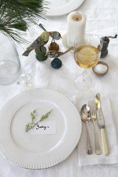 christmas-table-setting-4