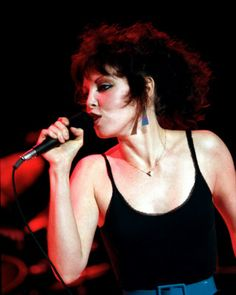 See Pat Benatar pictures, photo shoots, and listen online to the latest music. Pat Benatar, Celebrity Singers, Female Singers, Her Music, Music Love, Free Concert Tickets, Top 10 Hits, Women Of Rock, Rocker Chick