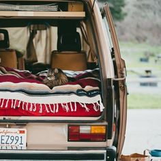 Would you live in a van if you could travel the world? Courtesy of @lyndsi_thornton #savagesneverdie | #savagesupplyco | #livefolk | #liveauthentic |  __________________  Tag someone  ___________________  @savage_supplyco  @lyndsi_thornton  @savage_supplyco  @lyndsi_thornton