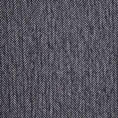 Cotton Herringbone Coating Fabric by the Yard   Mood Fabrics