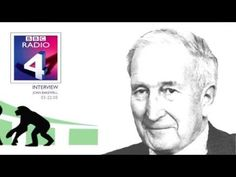 Antony Flew's Conversion from Atheism - YouTube