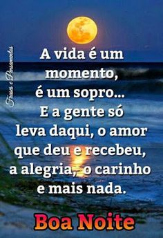 Boa no ite Good Night Sister, Night Gif, Blog Page, Decir No, Favorite Quotes, Holidays And Events, Inspirational Quotes, Thoughts, Sayings