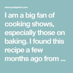 I am a big fan of cooking shows, especially those on baking. I found this recipe a few months ago from Cake Boss & now it's all I use for my sponge cakes. The secret to this cake being Light & Fluffy is the beating of the eggs. Don't rush that step.
