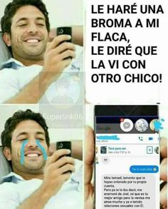 Find and save Uyyy Memes Funny Spanish Memes, Spanish Humor, Stupid Funny Memes, Funny Posts, Funny Quotes, Funny Humor, Funny Images, Funny Pictures, Troll