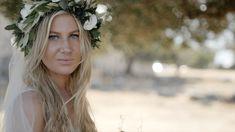 #womensday2020 #brides #greece #videography #weddings Videography, Brides, Greece, Films, Game Of Thrones Characters, Crown, Weddings, Women, Fashion
