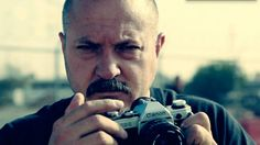 Estevan Oriol #estevanoriol #photographer #interviews #popcornblogazine