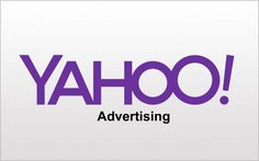 learn more info about Yahoo native ads, get connected with Yahoo helpline number