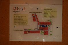 BKK-3   Cooperativa de viviendas Sargfabrik   Viena, Austria   1993-1996 Planer, Austria, Coops, Vienna, Door Entry