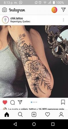 16 Ideas tattoo women forearm maorie – Tattoo Model And Advice Boho Tattoos, Tattoos Skull, Trendy Tattoos, Forearm Tattoos, Flower Tattoos, Body Art Tattoos, Tattoos For Guys, Tattoo Arm, Badass Tattoos