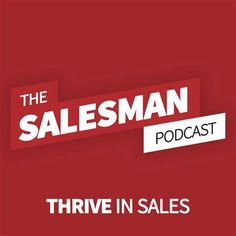 Salesman Podcast: Use Your Personal Brand To Stand Out From The Crowd With Elyse Archer - Brand Builders Group Building A Personal Brand, Brand Strategist, Everybody Else, Keynote Speakers, Live Events, Smart People, Make More Money, Personal Branding, Get Over It