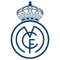 Real Madrid Logo   Real-Madrid@4.-logo-20's.png