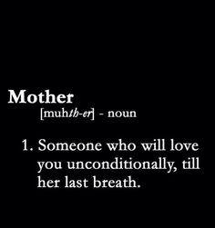 Tears...We're all special because of this ability.  Here's to all the mothers who love unconditionally. #beenke #motherhood #quotes