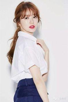 Yoon Eun-Hye 65.jpg