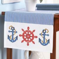 Needlework Sale | Herrschners, Inc.