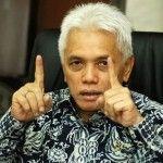 Hatta : Ekonomi Indonesia Butuh Jembatan Selat Sunda