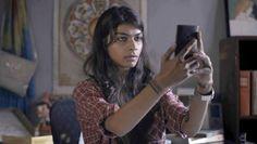 Un grupo de activistas indios crea un perfil en esta red social, que elimina los mensajes a los pocos segundos de enviarse para que no puedan ser rastreados