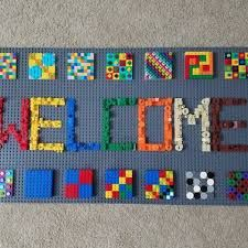 lego fractal에 대한 이미지 검색결과