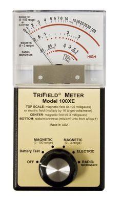 Trifield 100XE EMF Meter [Tools & Home Improvement] Trifield http://www.amazon.ca/dp/B00050WQ1G/ref=cm_sw_r_pi_dp_xnU.ub1MTRWN4