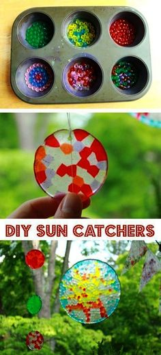 655 Best Easy Arts And Crafts For Teens images in 2019