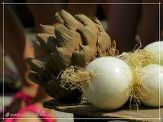Sur les marchés de Provence Site - http://mistoulinetmistouline.eklablog.com Page Facebook - https://www.facebook.com/pages/Mistoulin-et-Mistouline-en-Provence/384825751531072?ref=hl