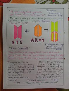 Bts Lyrics Quotes, Bts Qoutes, Bts Aegyo, Bts Suga, Bts Name, Bts Army Logo, Bts Theory, Bts Wallpaper Lyrics, Bts Aesthetic Wallpaper For Phone