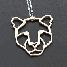 Leopardin katse -kaulakoru Käy omasi tästä: Leopardin katse -kaulakoru sopii tyyliä ja persoonallista muotoilua rakastavalle henkilölle! Riipuksen koko on 4 x 3,5 cm. Kaulaketjun pituus on 45 cm.  #samaskoru #design #korut Silver, Jewelry, Design, Jewellery Making, Jewerly, Jewelery, Jewels, Jewlery, Silver Hair