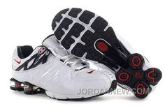 http://www.jordannew.com/womens-nike-shox-r4-shoes-white-black-new-release.html WOMEN'S NIKE SHOX R4 SHOES WHITE/BLACK NEW RELEASE Only $79.68 , Free Shipping!