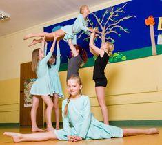 Dlaczego warto trenować modern jazz - Oferta: judo dla dzieci borkowo, judo dla dzieci gdańsk łoskowice, judo dla dzieci pruszcz gdański, akrobatyka dla dzieci gdańsk, akrobatyka dla dzieci gdańsk osowa, akrobatyka dla dzieci osowa gdańsk, nauka tańca dla dzieci gdańsk, nauka tańca dla dzieci gdańsk oliwa, nauka tańca dla dzieci gdańsk osowa, nauka tańca dla dzieci gdańsk przymorze, nauka tańca dla dzieci oliwa gdańsk, nauka tańca dla dzieci osowa gdańsk, nauka tańca dla dzieci przymorze… Sand And Water Table, Sports Day, Business For Kids, Judo, Fine Motor Skills, Yoga Fitness, Boy Or Girl, Fashion Looks, Workout