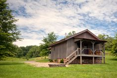 Hocking Hills Cabins-Rentals $600 (april 23-28th 2014) Wyricks Pleasant Valley ***