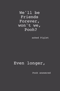 best friend quotes our favorite best friends quotations - 500×750