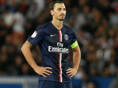 Zlatan Would Love To Play In The MLS - http://gazettereview.com/2015/07/zlatan-would-love-to-play-in-the-mls/