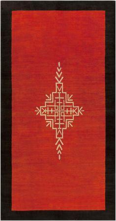 Vintage carpets modern french deco deco red minimalist bb3571 16x8 Carpet Sale, Rugs On Carpet, Carpets, Art Deco Rugs, Hallway Carpet Runners, Textiles, Modern Carpet, Persian Carpet, Rugs