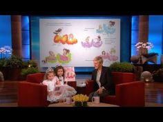 TV BREAKING NEWS Sophia Grace  Rosie Rafts - http://tvnews.me/sophia-grace-rosie-rafts/
