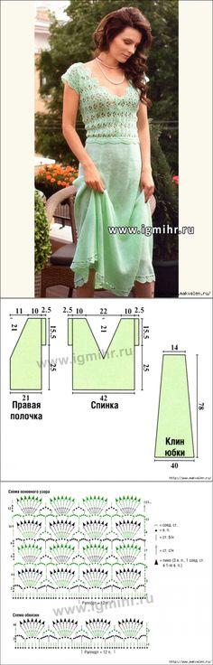 makvalen.ru