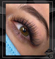Natural Fake Eyelashes, Perfect Eyelashes, Fake Lashes, Half Set Eyelash Extensions, Eyelash Extensions Classic, Face Paint Makeup, Skin Makeup, Eyeshadow Makeup, Russian Lashes