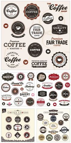 Coffee Enema Alternatives neither Coffee Table Protector beside Coffee Shop Near Me Glendale Ca Coffee Is Life, Coffee Set, Coffee Cafe, Coffee Ideas, Coffee Shop Logo, Fair Trade Coffee, Cafe Logo, Coffee Design, Vintage Coffee