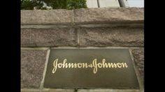 Oral arguments set over J&J appeal of $1B fine
