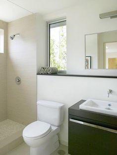 Daltile Fabrique Tile Design, Pictures, Remodel, Decor and Ideas