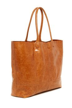 Hobo Rozanne Soft Leather Tote