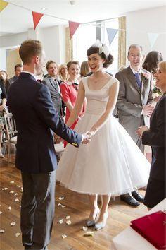 Hope Street Hotel Wedding Venue