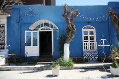 . Jazz Bar, Athens, Garage Doors, City, Places, Outdoor Decor, Home Decor, Homemade Home Decor, Decoration Home